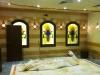 saruja-restaurant04