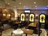 saruja-restaurant08