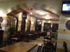 saruja-restaurant09
