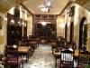 saruja-restaurant11