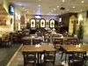 sarujarestaurant10