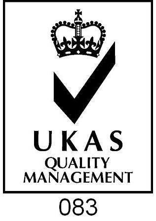 UKAS_logo