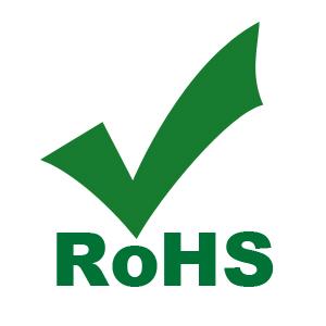 rohs1